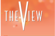 chuck-the-view-logo.png