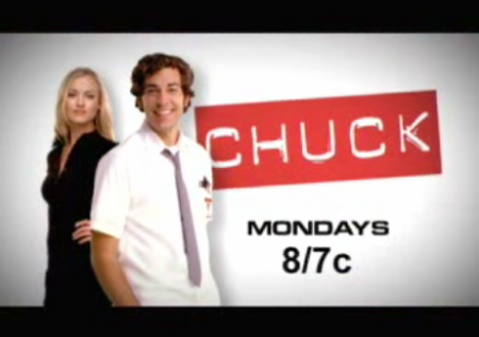 chuck-ytube-promo.png